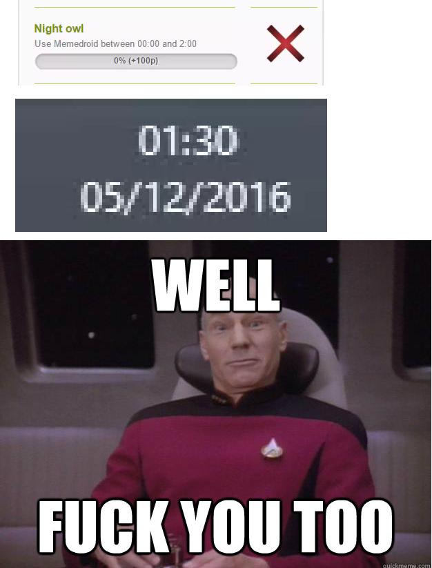 sparkling Star Trek Memes