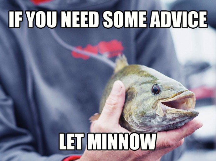 120 Fishing Memes You Can Relax And Enjoy Geeks On Coffee