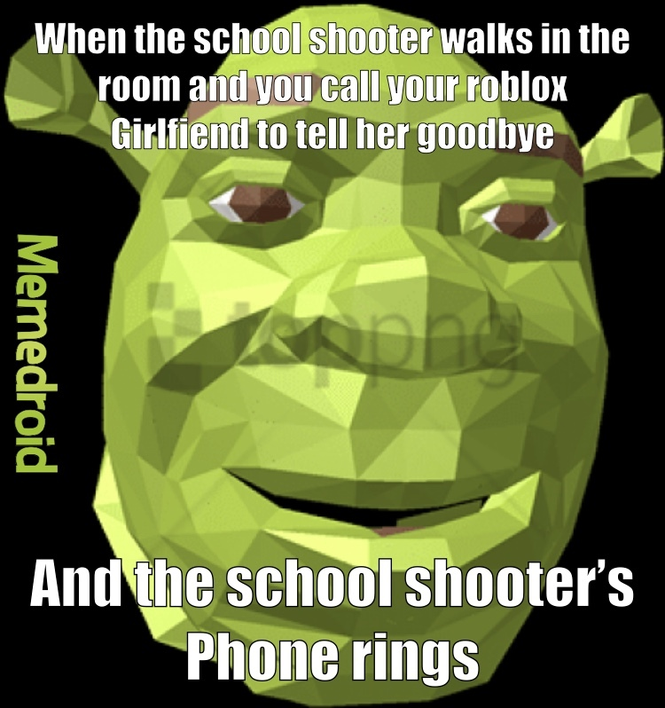 100 Funny Roblox Memes Based On The Smiley Robot Geeks On Coffee - when you meet your roblox girlfriend in real life ifunny