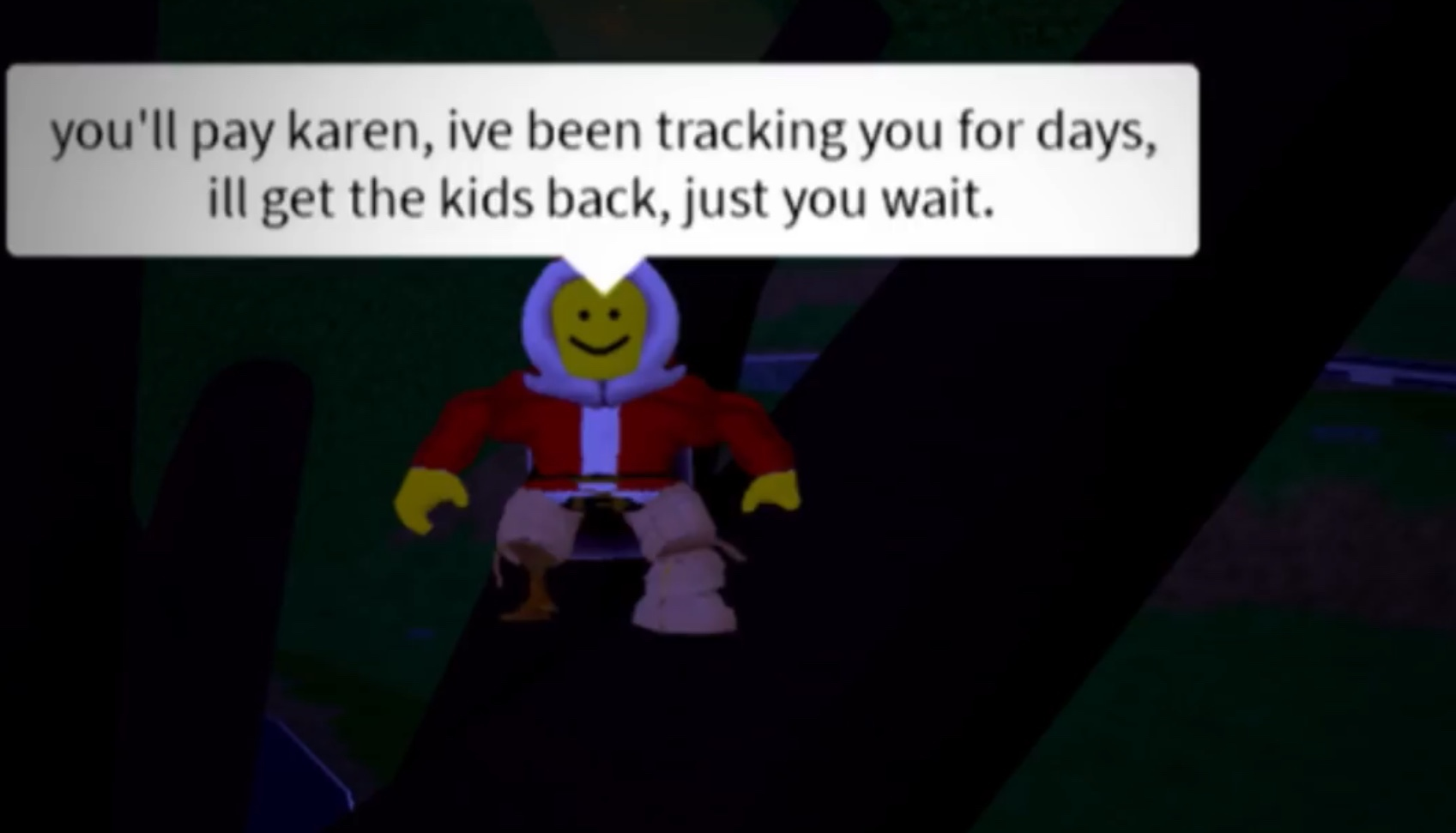 Dankest Memes Funny Roblox Memes 100 Funny Roblox Memes Based On The Smiley Robot Geeks On Coffee