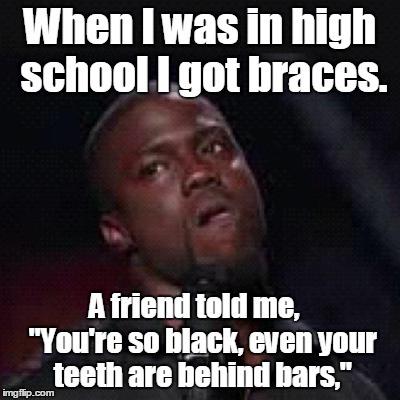 Funny Kevin hart memes