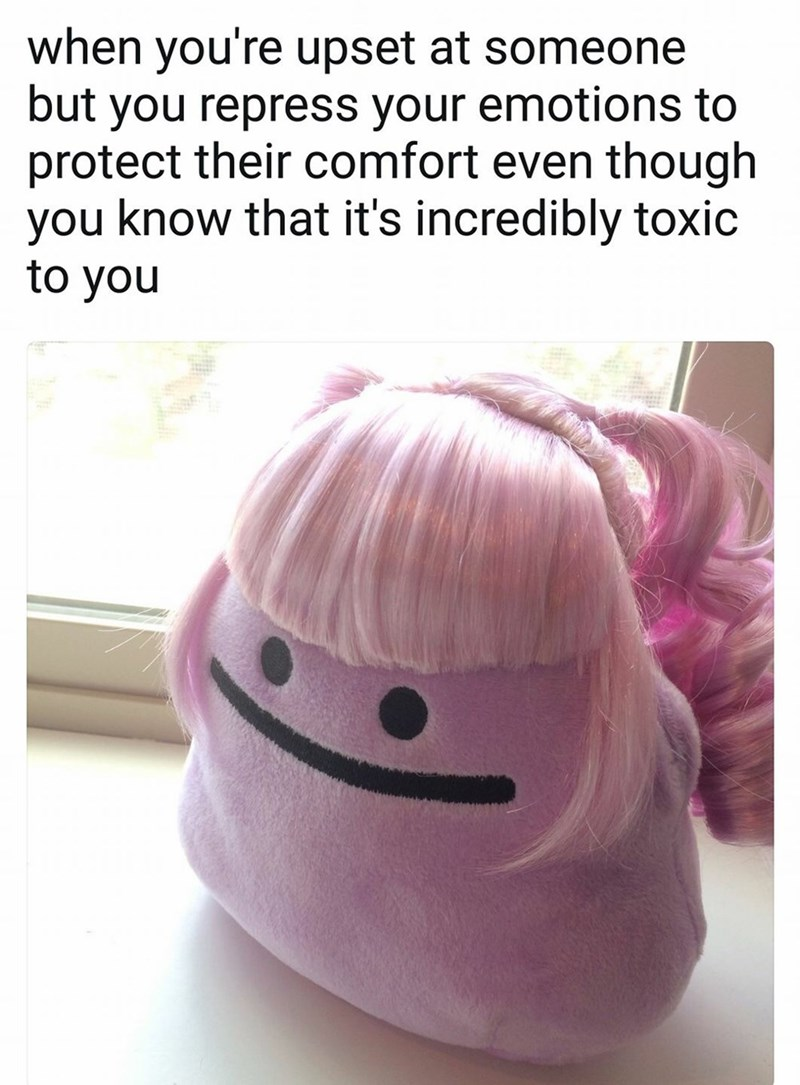 Funny Sad meme