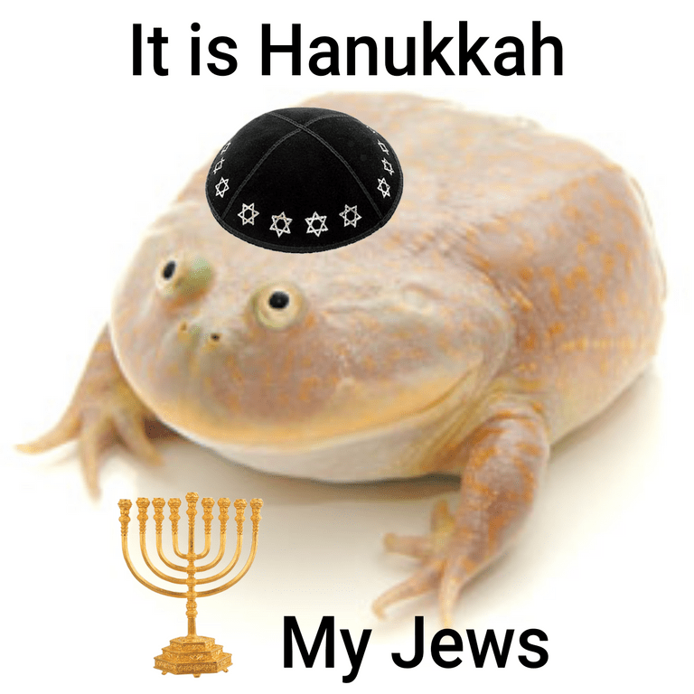 Funny jew meme