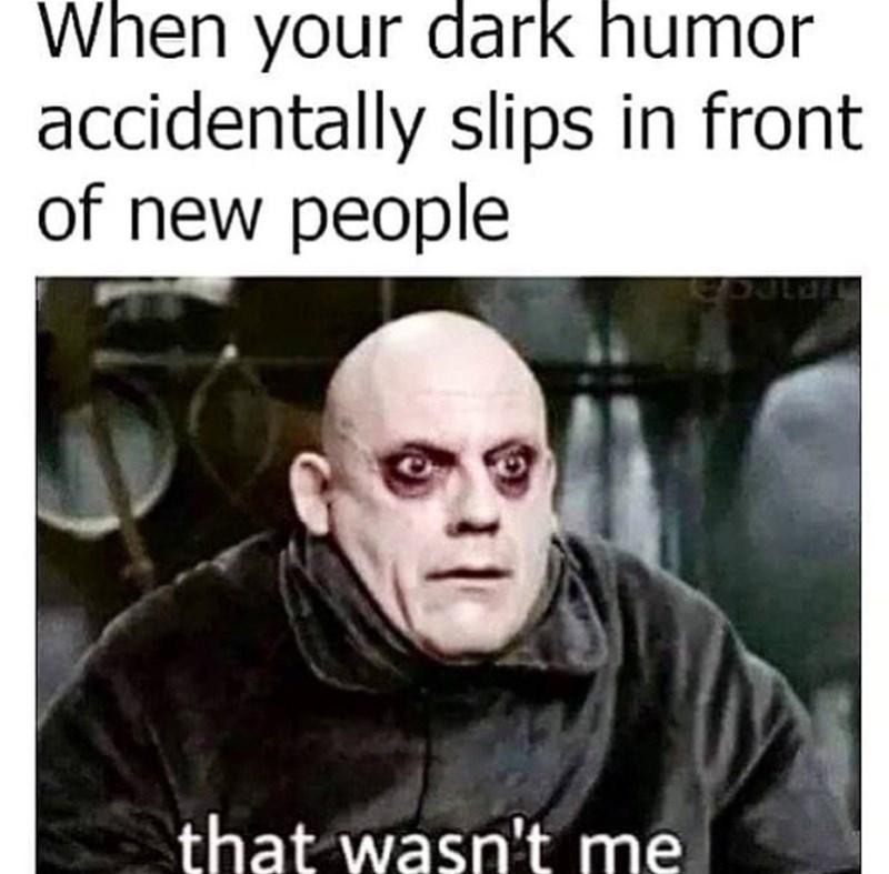 Funny savage memes