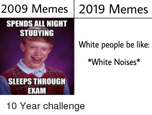Hilarious 2019 memes