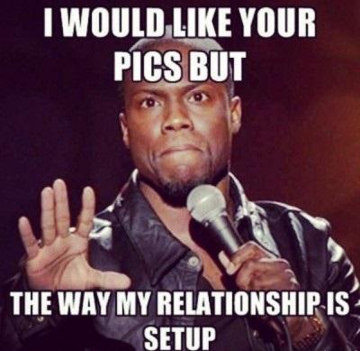 Hilarious Kevin hart memes