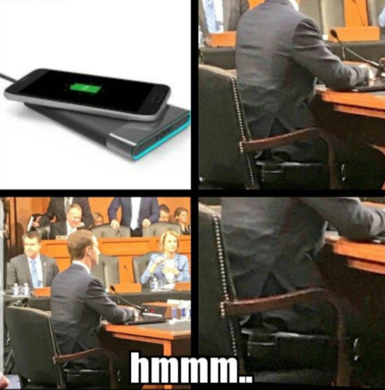 Hilarious Mobile memes