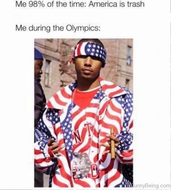 Hilarious america memes