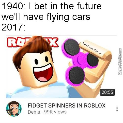 Best silly roblox songs