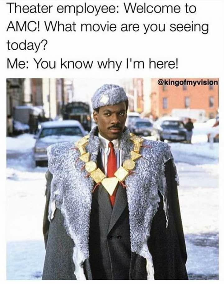 amusing Black panther memes