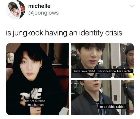 100 Funny Bts Memes About The Bangtan Boys Geeks On Coffee