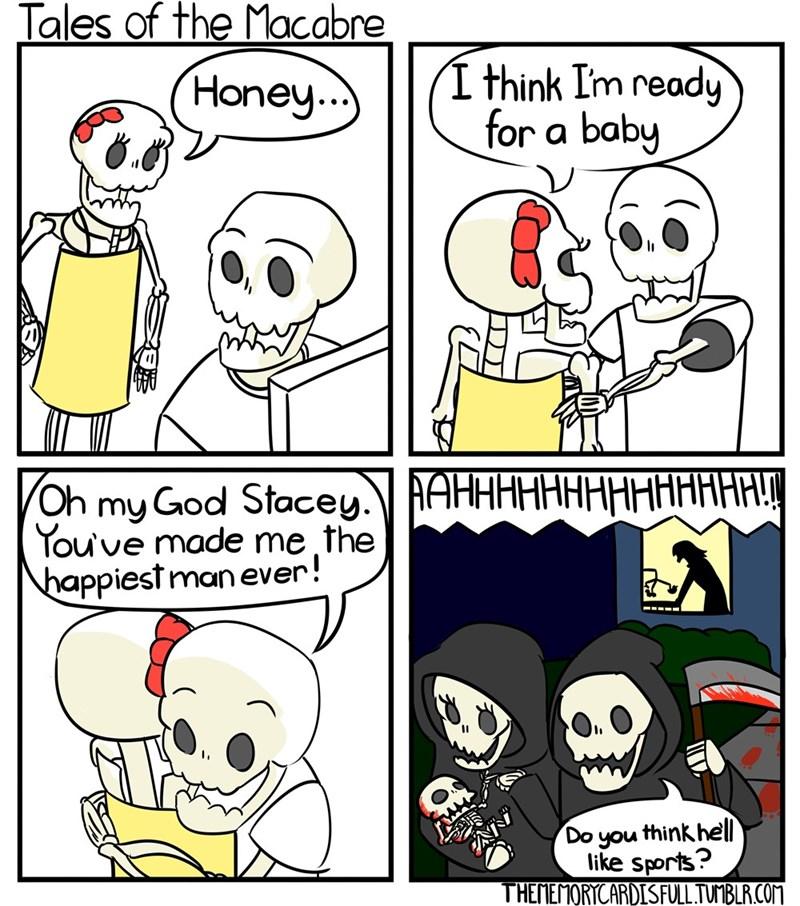 amusing Dark memes