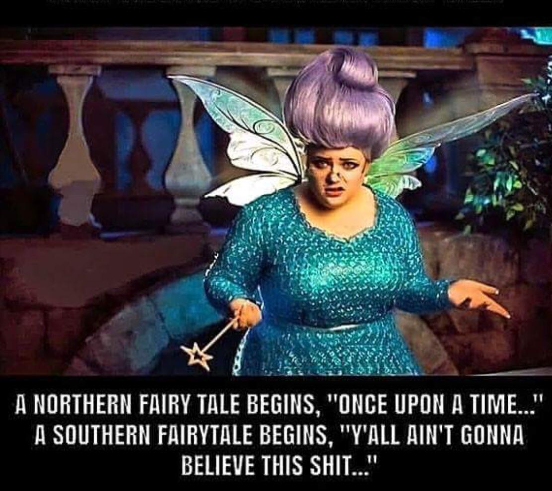 amusing Fairy tale memes