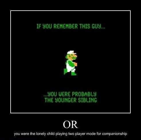 amusing Mario memes
