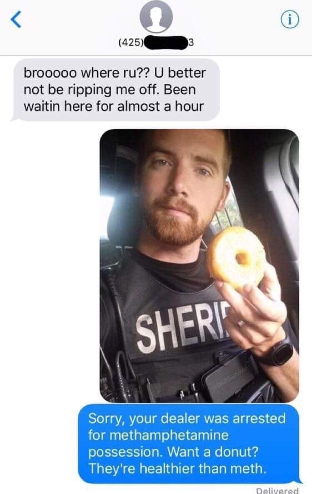 amusing Mobile memes