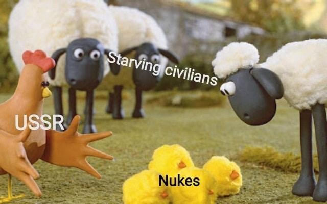 amusing North Korea memes