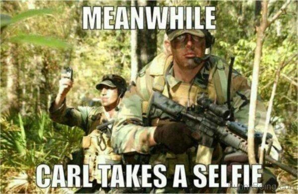 amusing america memes