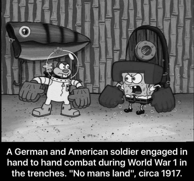 amusing fake history memes