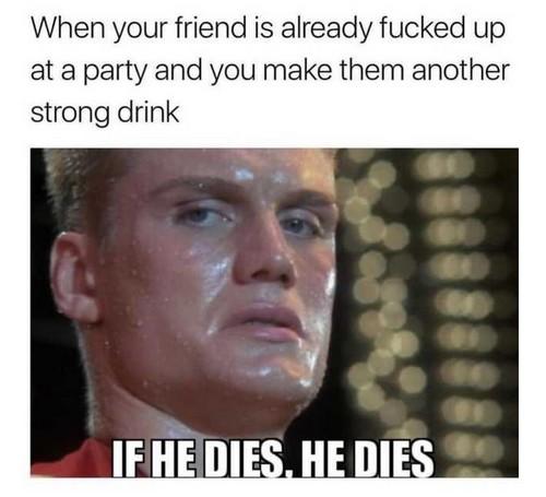 amusing fucked up memes