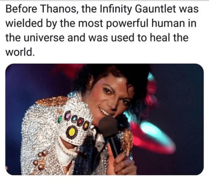 amusing star lord memes
