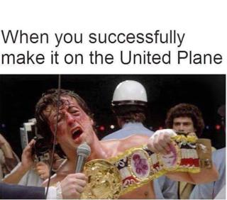 amusing united memes