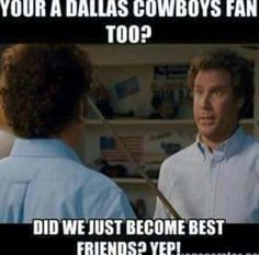 animated cowboys memes