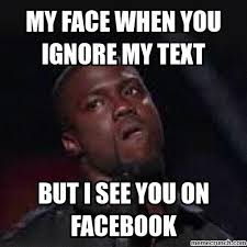 animated facebook memes