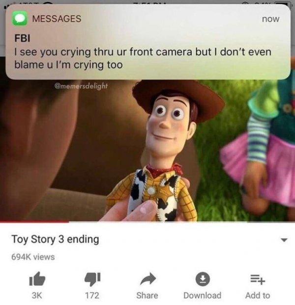 animated fbi memes