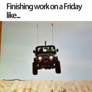 animated jeep memes