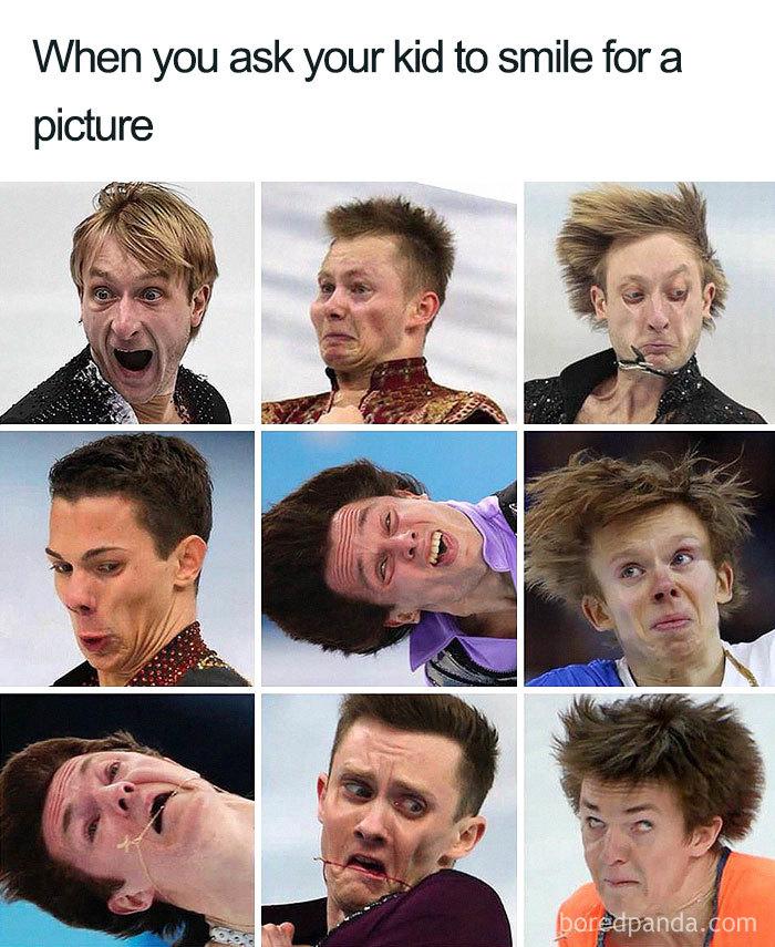 animated mom memes