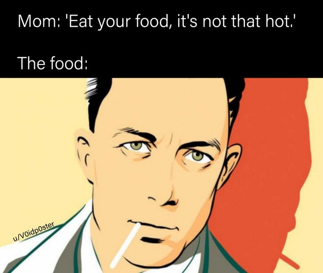 animated nihilist memes