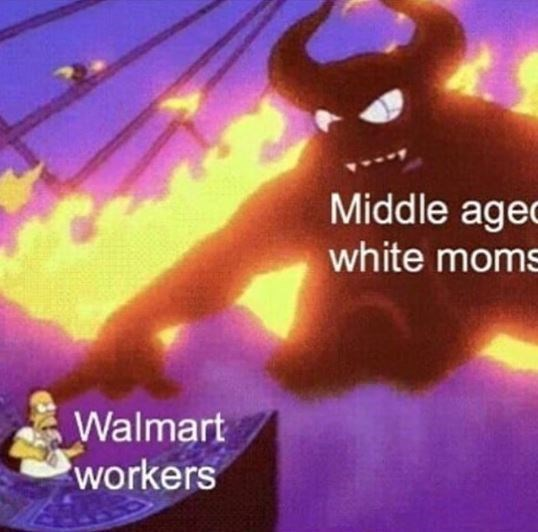 animated walmart memes