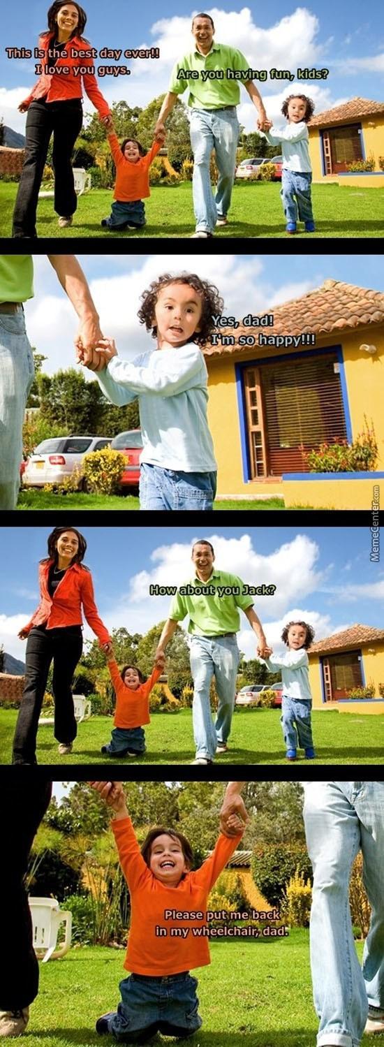 cheerful Romantic memes