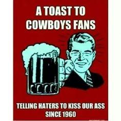 cheerful cowboys memes