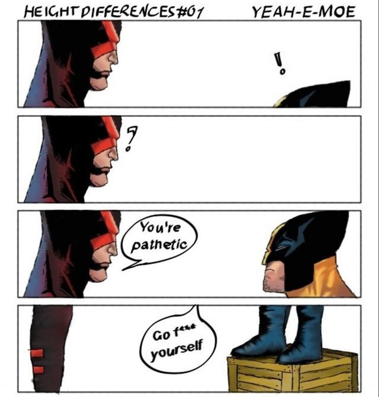 cheerful cyclops memes
