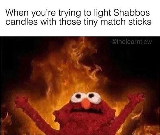 cheerful jew meme