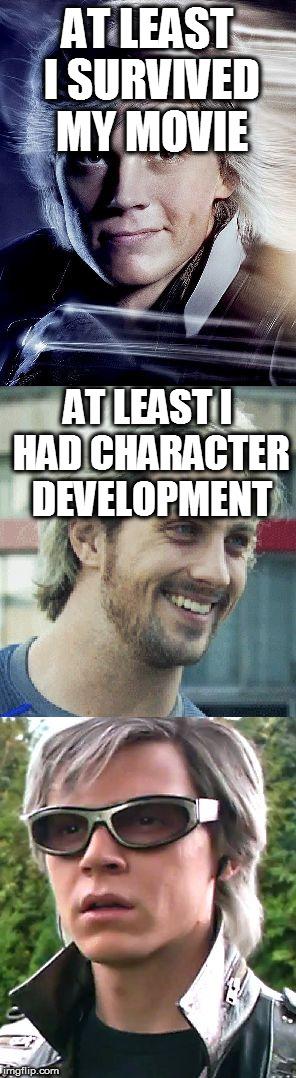 cheerful quicksilver memes