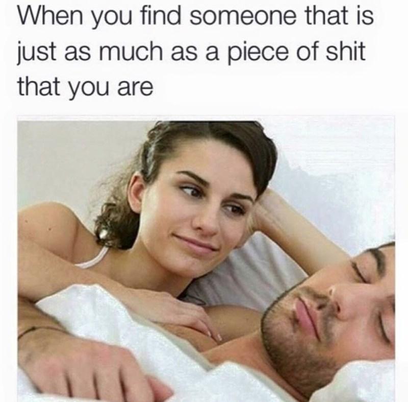 cheerful relationship memes