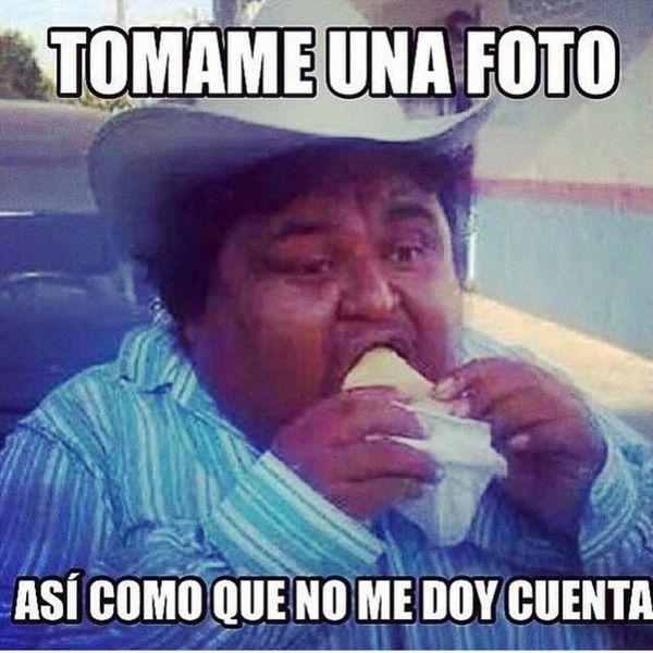 cheerful spanish memes
