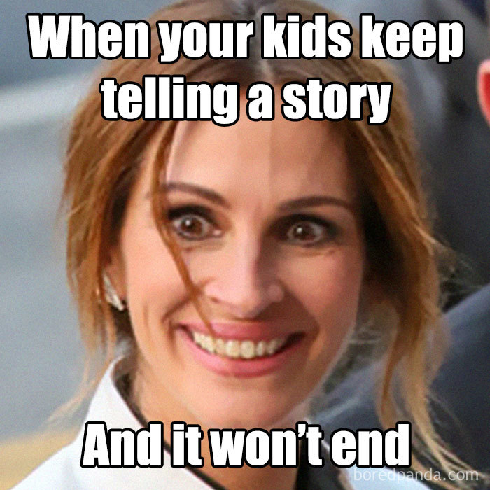cheerfull mom memes