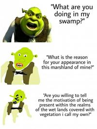 cheerfull verbose memes