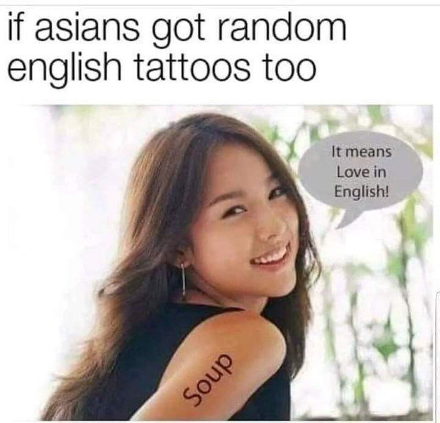 chucklesome Asian memes