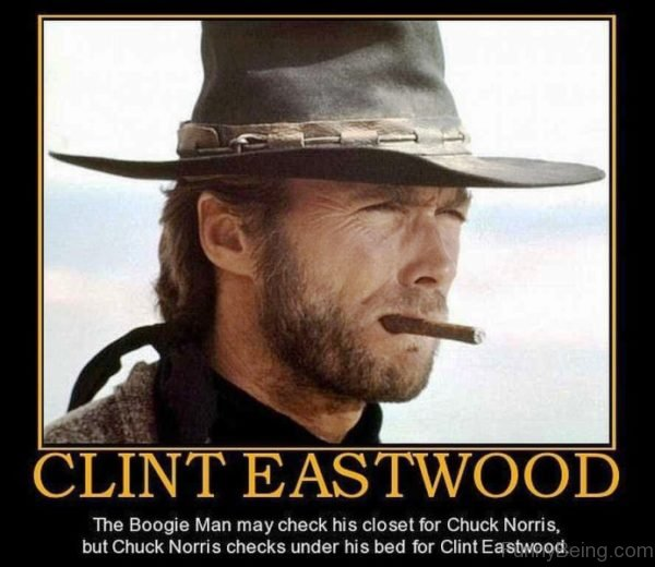 chucklesome Chuck norris memes