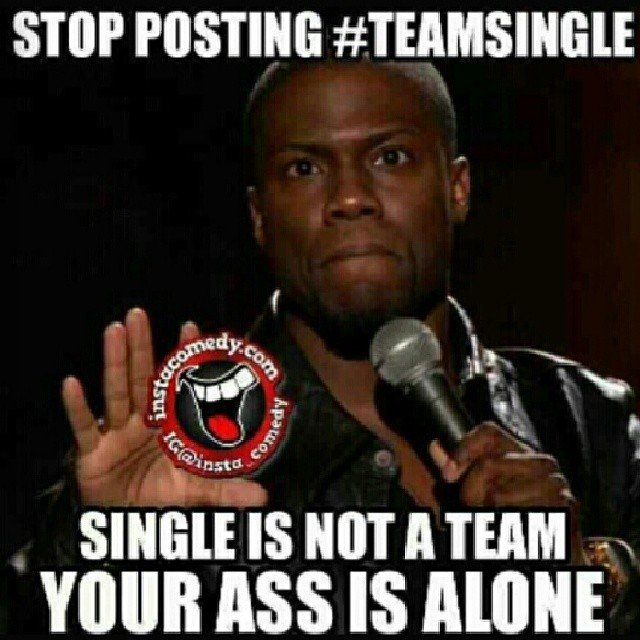 chucklesome Kevin hart memes
