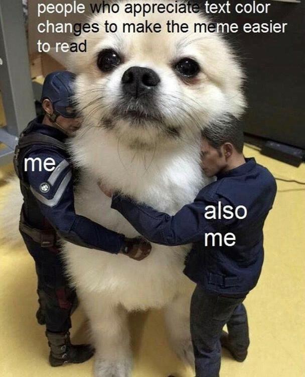 chucklesome cute memes