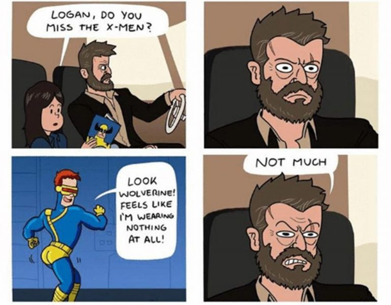 chucklesome cyclops memes
