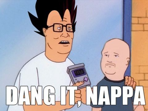 chucklesome hank hill memes