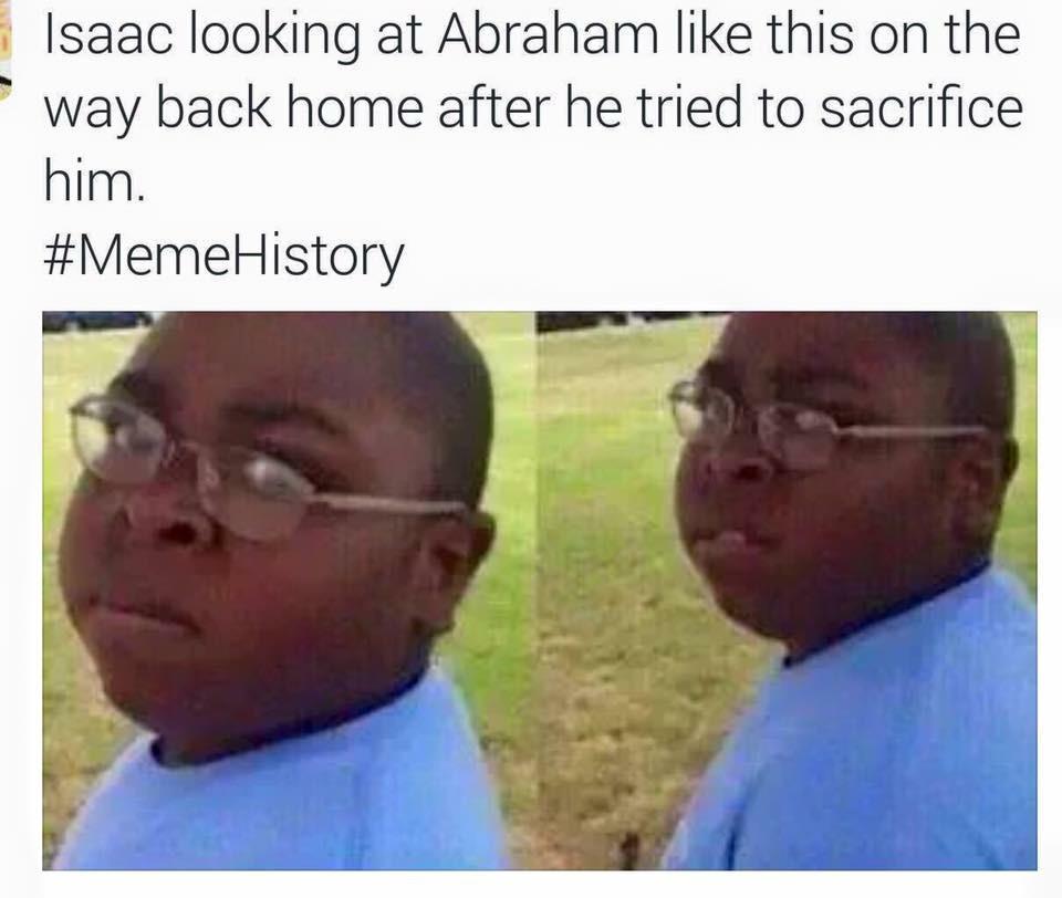 chucklesome hood memes