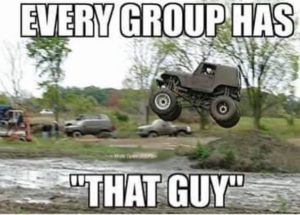 chucklesome jeep memes