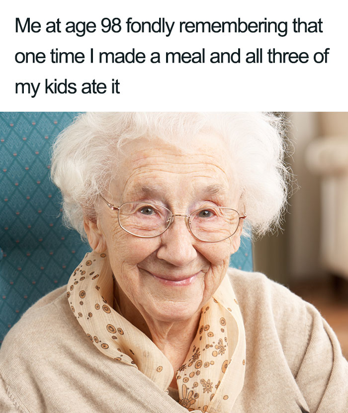 chucklesome mom memes